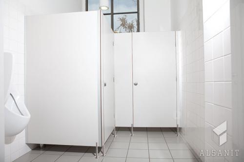kabiny-WC-HPL