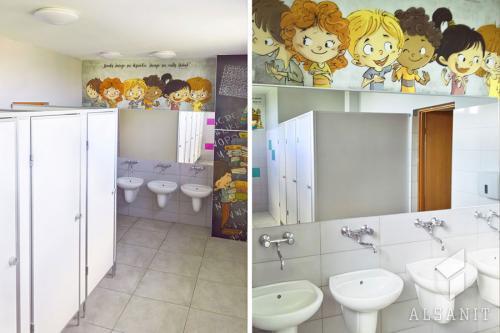 kabiny-WC-dla-szkol
