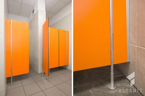 kabiny-WC-do-przedszkola