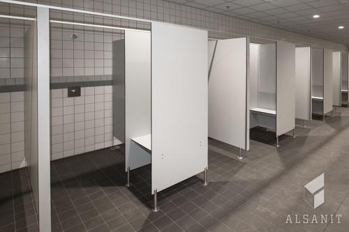 kabiny-natryskowe-HPL