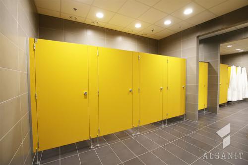 kabiny-natryskowe-z-HPL