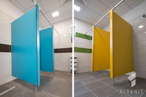 kabiny-prysznicowe-hpl