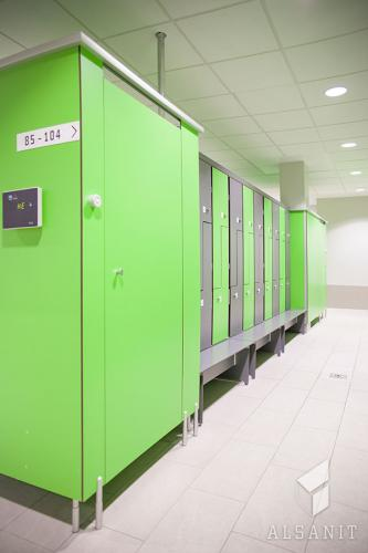 kabiny-sanitarne-i-szafy-z-hpl