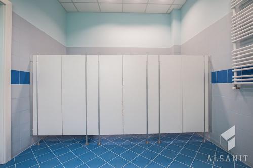 kabiny-wc-aquari-w-przedszkolu