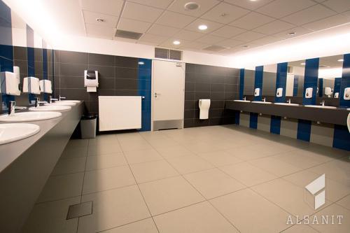 kabiny-wc-dla-firm