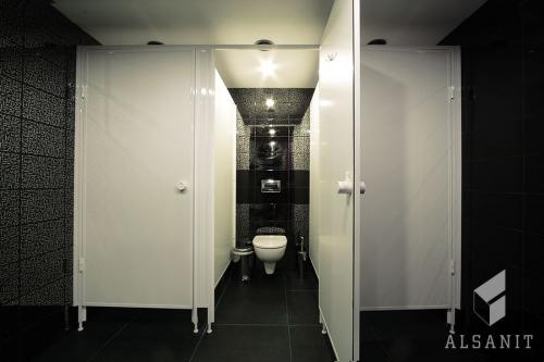 producent-kabin-WC