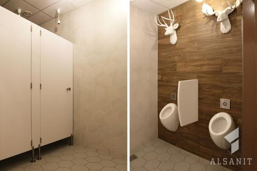 producent-kabin-sanitarnych